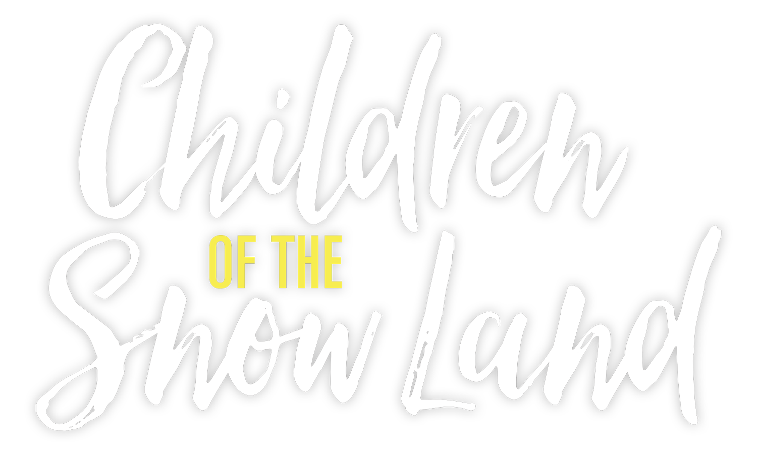 Children of the Snowland